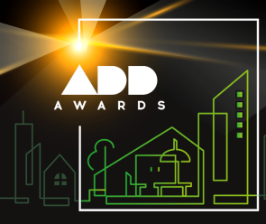 4 сезон ADD AWARDS