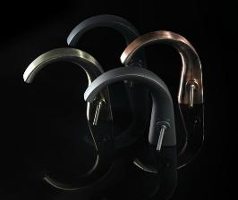 Jaquar Group представляет коллекцию Arc от Фредерико Мерони