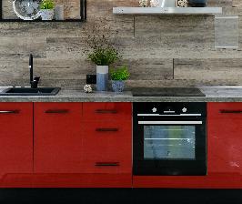 Как спроектировать кухню мечты