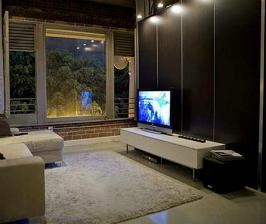 Нетипичное применение мебели из Икеи