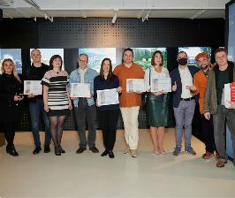 Победители ArchiDigitalArts 2