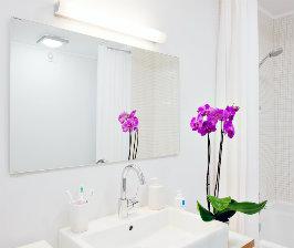 Личный опыт: ремонт ванной комнаты