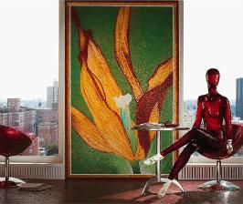 За что мы любим мозаику: 3 декоративных причины