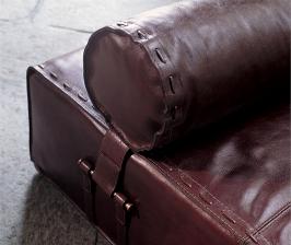 10 признаков качественной мебели