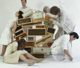 <strong>6</strong> проблем съемных квартир: как их решить без особых затрат?