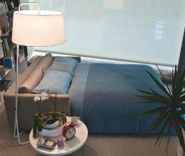 6 секретов покупки: какой диван-кровать нужен именно вам?