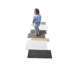 Чистка ковролина и ковров