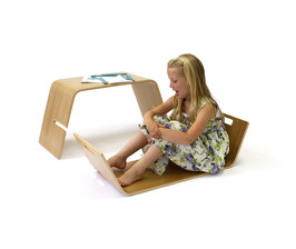 Столик-конструктор