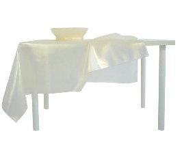 Высокотехнологичный текстиль