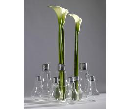 Лампочки-вазы Serax