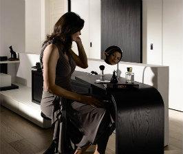 Тест: нужен ли вам туалетный столик?