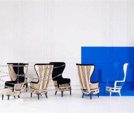 Каркас мягкой мебели: устройство