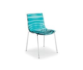<strong>16</strong> пластиковых стульев