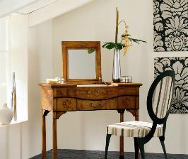 <strong>15</strong> туалетных столиков с зеркалом