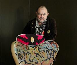 Модная мебель Sicis