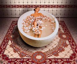 Материалы для мозаики