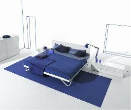 Отдельная спальня: за и против
