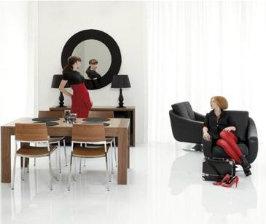 Как придумать дизайн интерьера гостиной?