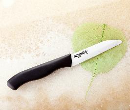 Выбираем керамические ножи
