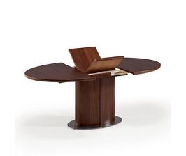 <strong>13</strong> овальных столов-трансформеров
