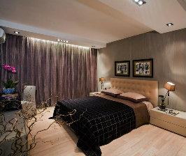 Эргономика спальни