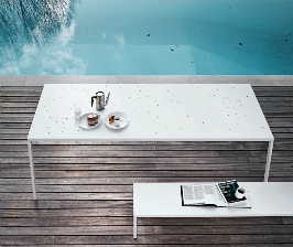 Финская эстетика