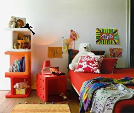 <strong>25</strong> комплектов и предметов детской мебели