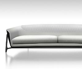Мебельный тандем Formitalia и Mercedes Benz