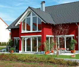 Кому и зачем нужны окна с энергосберегающими стеклопакетами
