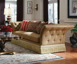 <strong>20</strong> диванов из США