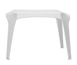 Как делают мебель Nom?