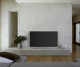 «Умные» телевизоры
