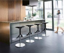 <strong>26</strong> барных стульев для кухни