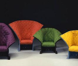 Как выбрать кресло?