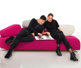 6 способов купить мебель со скидкой