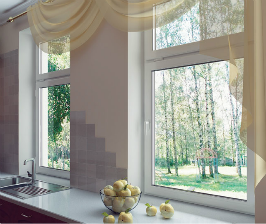 «Проблемные» окна: как быть с самыми распространенными поломками