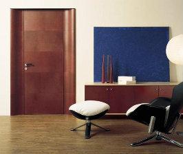 Что влияет на размер межкомнатной двери?