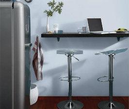 Как выбрать барный стул?