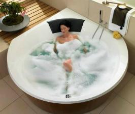 Ванны – обзор цен