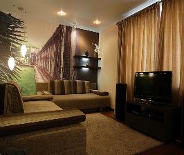 Челябинская область: квартира 42 кв.м