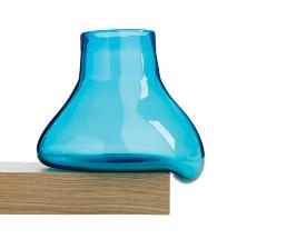 Стеклянные вазы: 9 советов покупателю