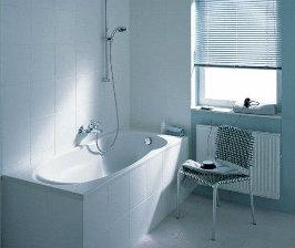 Отделка ванной: до 10 000 руб.