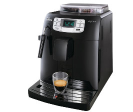 9 кофеварок до 20 тыс. рублей: варят эспрессо, пока вы чистите зубы