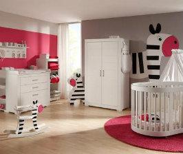 <strong>14</strong> комплектов мебели для дошкольников