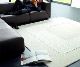 Химчистка мебели и ковров: услуги профи