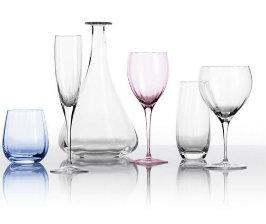 10 вопросов о винных аксессуарах