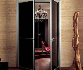 5 факторов, определяющих цену двери