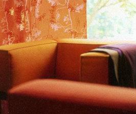 5 способов улучшить вид из окна