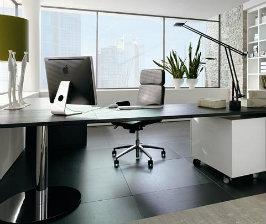 Что такое компьютерный стол?