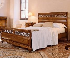 <strong>25</strong> красивых кроватей